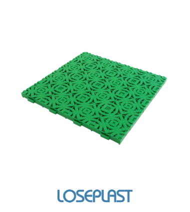 loseplast.com